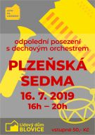 Plzeňská sedma
